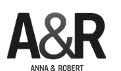 anna & robert