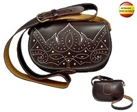 HANDBAG FOR WOMAN