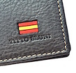 MEN'S WALLET TIITO BLUNI SPAIN COLLECTION