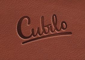 Cubilo, ¡ una marca de gran calidad, siempre al mejor precio!