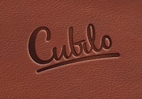 https://www.carterasybilleteros.es/es/small/Cubilo,-¡-una-marca-de-gran-calidad,-siempre-al-mejor-precio!-n6.jpg