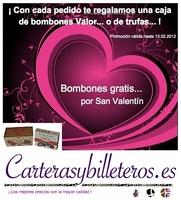 https://www.carterasybilleteros.es/es/small/TE-REGALAMOS-BOMBONES-CON-CADA-PEDIDO-POR-SAN-VALENTÍN-n3.jpg
