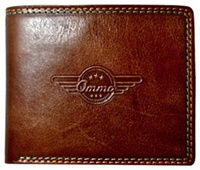 OMMO COLLECTION PREMIUM