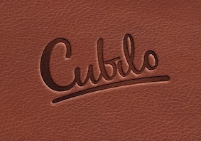 Cubilo, a brand of high quality, always at the best price!